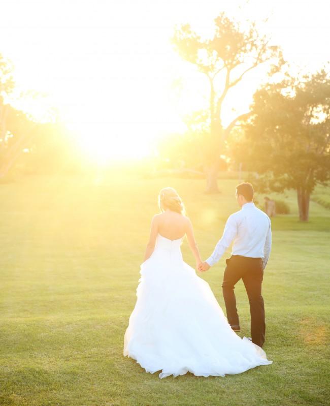 San patrick arosa second hand wedding dress on sale 52 off for Second hand wedding dresses san diego