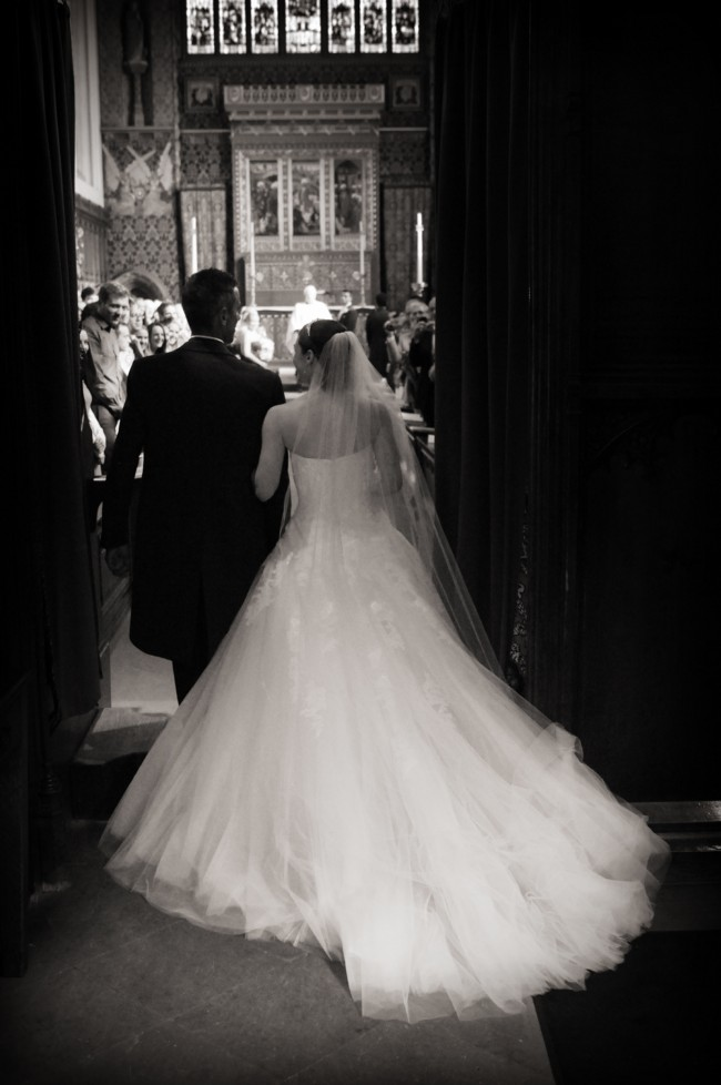 Pronovias Barroco Wedding Dress On Sale 71 Off