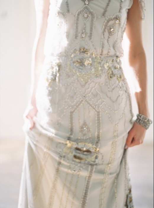 Jenny packham eden second hand wedding dress on sale 30 off for Second hand jenny packham wedding dress