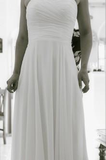 Viva Bride
