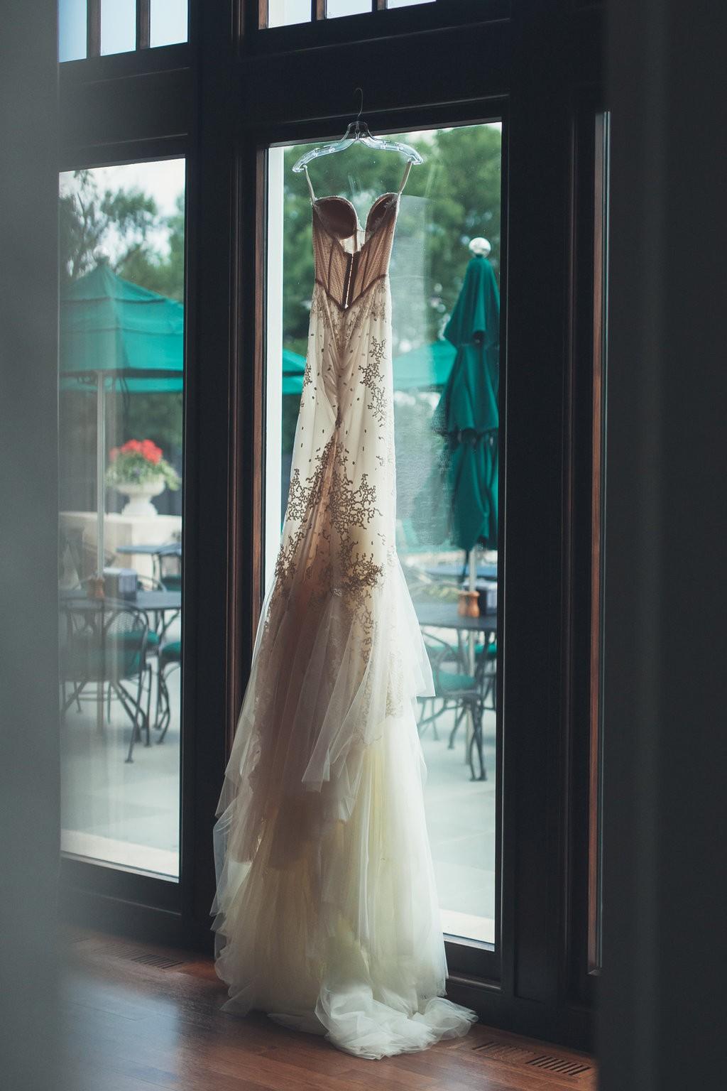 inbal dror used wedding dress » Wedding Dresses Designs, Ideas and ...