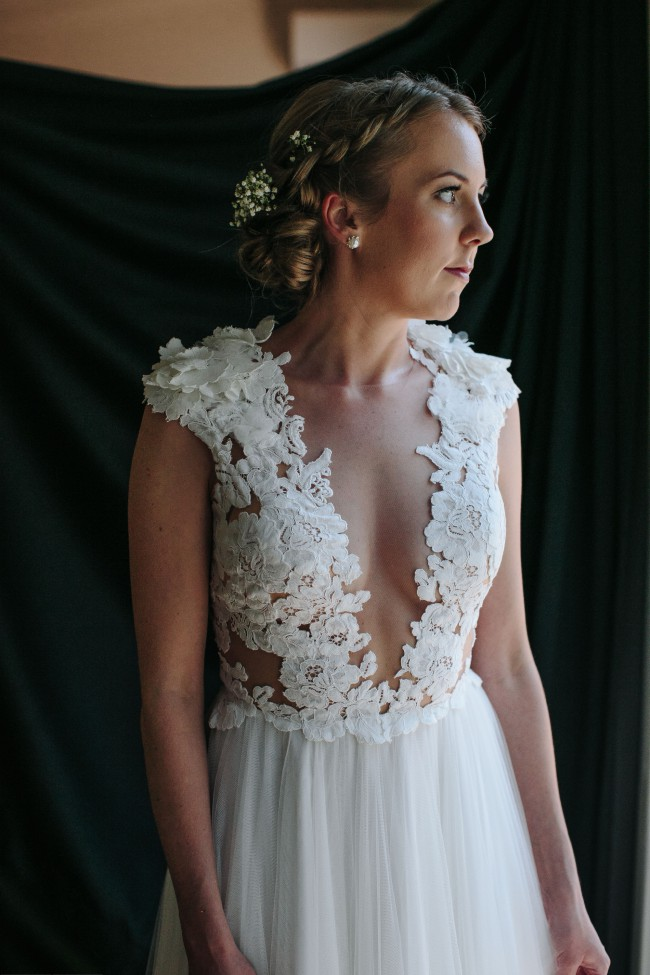 Daalarna Couture, BLT 141