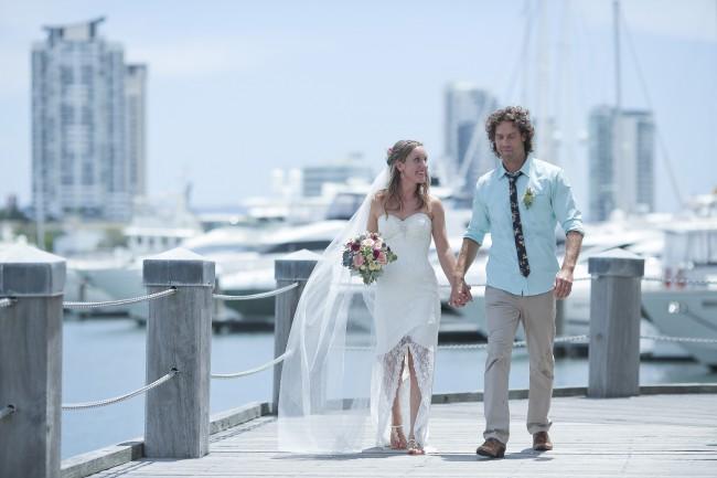Mia Solano Majestic Bridal HB7957 SAM-W156 PreOwned Wedding Dress on ...
