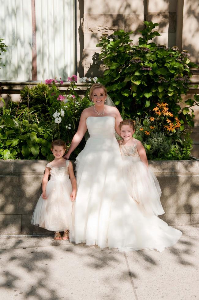 Vera wang vw351221 second hand wedding dress on sale 57 off for Second hand vera wang wedding dress