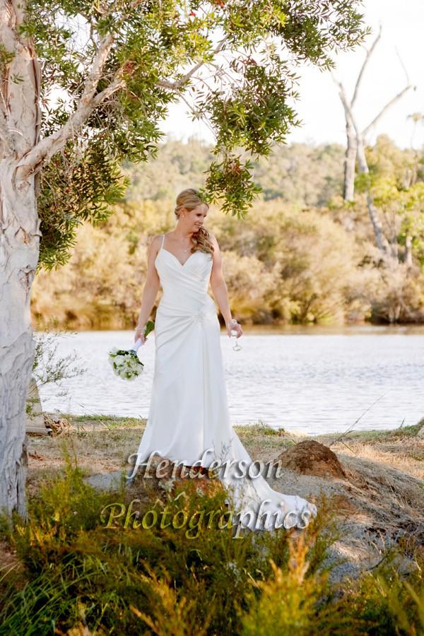 Tuscany Bridal Lee A878 Used Wedding Dresses Stillwhite