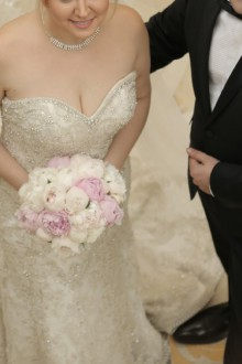 Lily's Bridal