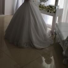Kylie J Bridal