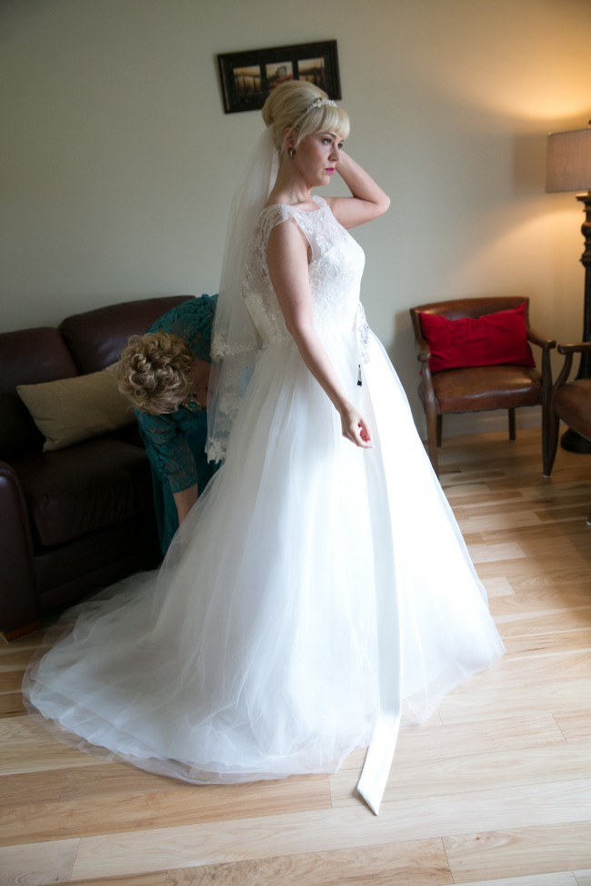David\'s Bridal - Used Wedding Dresses - Stillwhite