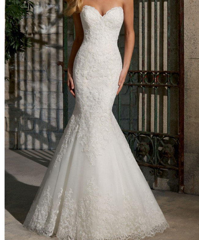 Mori Lee, Juliette