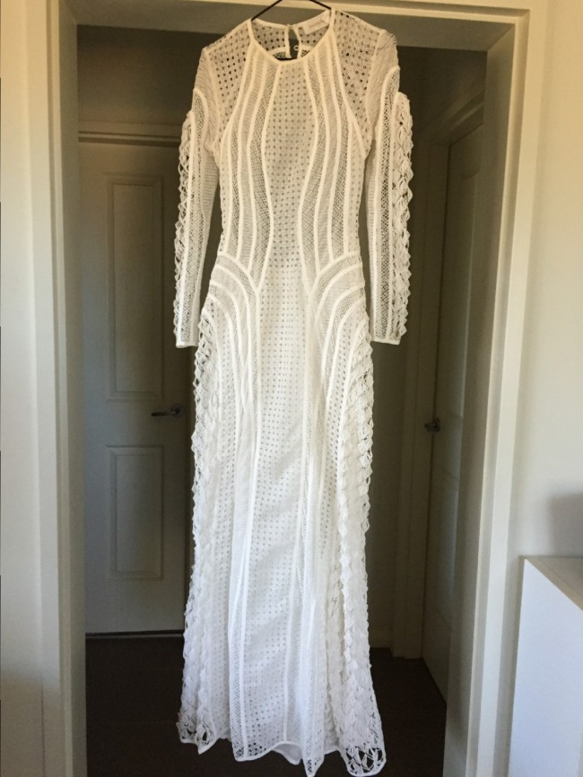 Zimmermann Wedding Dresses 103