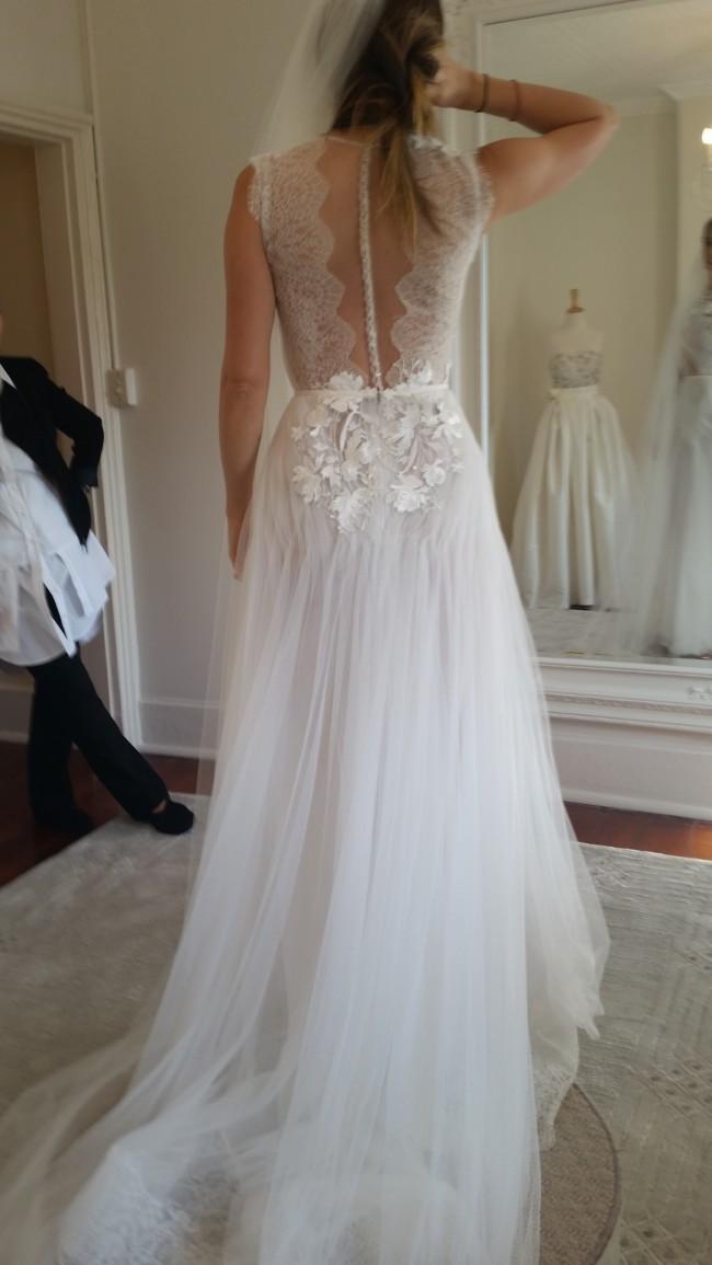 Laos wedding dresses wedding dresses asian for Laos wedding dress for sale