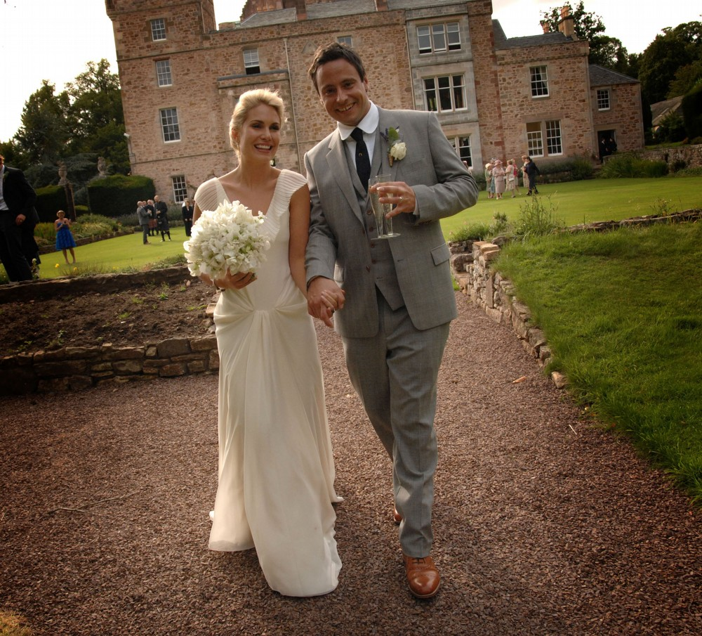 Kate Halfpenny Couture Second Hand Wedding Dress On Sale