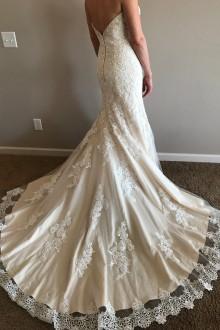 Isabella Bridal Inc - New