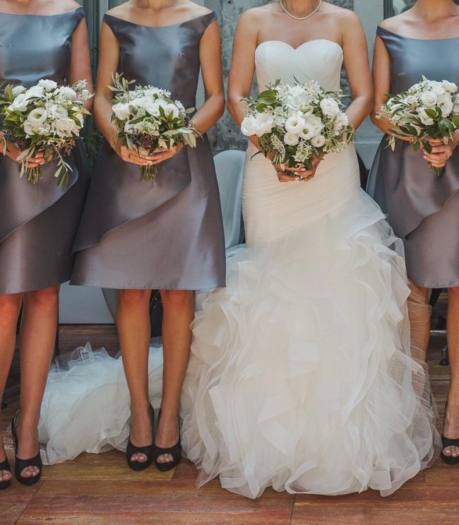Pronovias Mildred Used Wedding Dress On Sale 67 Off