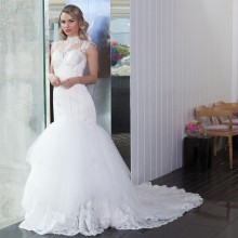 Lookbook Bride - New