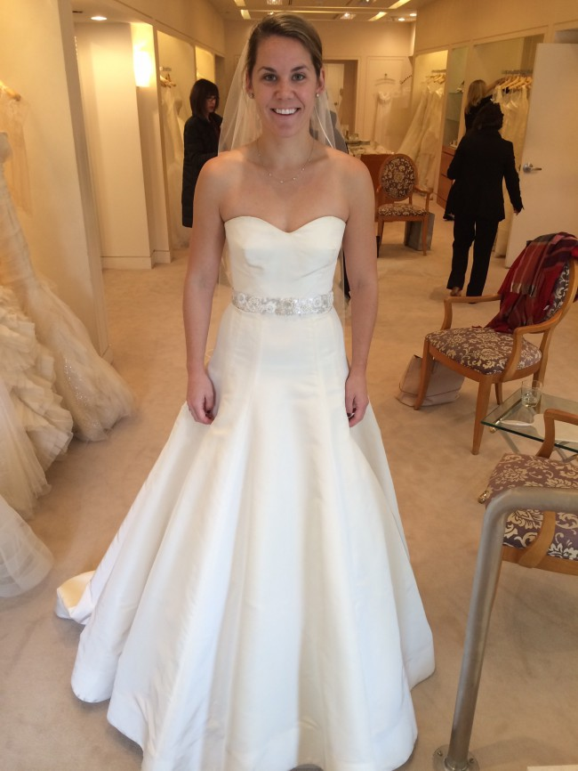 Oscar de la renta alicia wedding dress on sale 69 off oscar de la renta alicia junglespirit Choice Image
