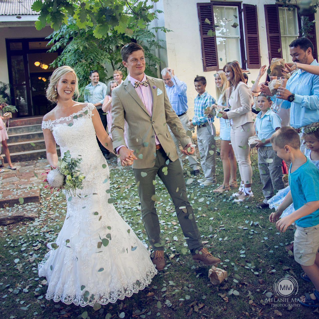 Stella York 6118 Wedding Dress On Sale 84 Off