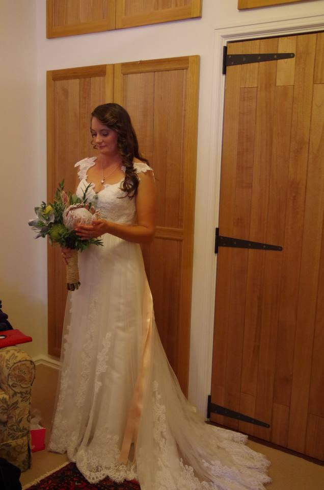 Raffinato bridal second hand wedding dress on sale 62 off for Second hand wedding dresses san diego