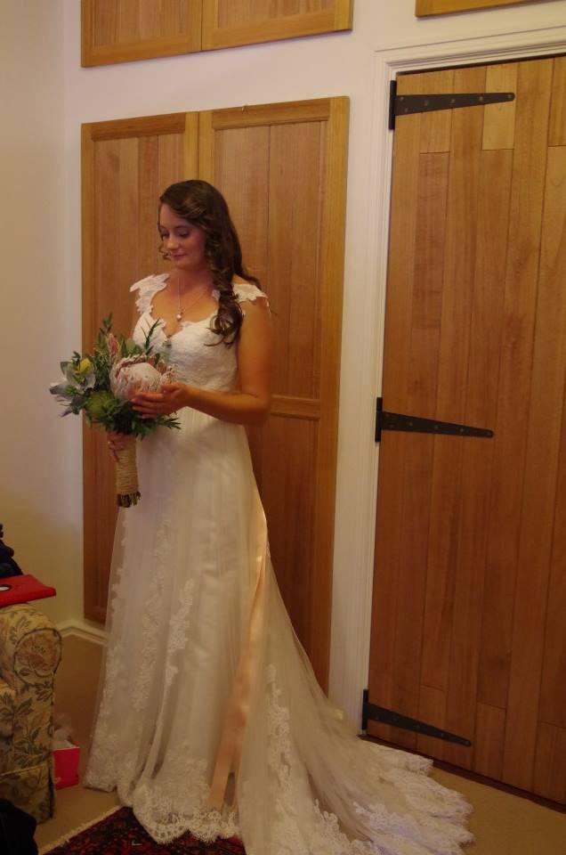 Raffinato bridal second hand wedding dress on sale 62 off for Second hand wedding dresses san diego