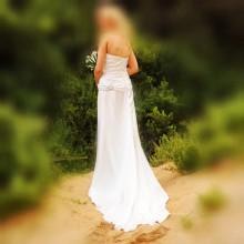Nicolina Bride