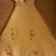 Tb Dress - New