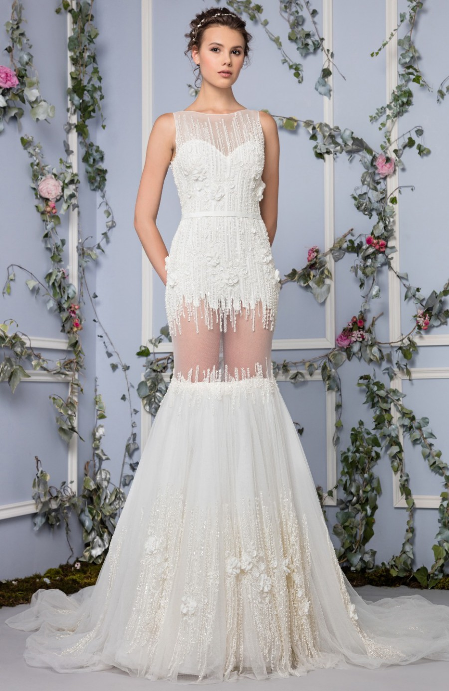 55 Of The Most Unique Wedding Styles 2017
