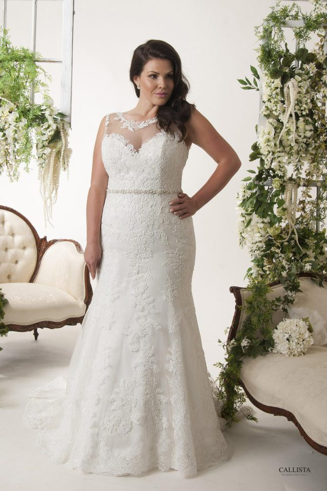 Callista dallas sample wedding dress on sale 64 off for Wholesale wedding dresses dallas tx