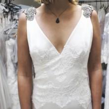Aamira Bridal