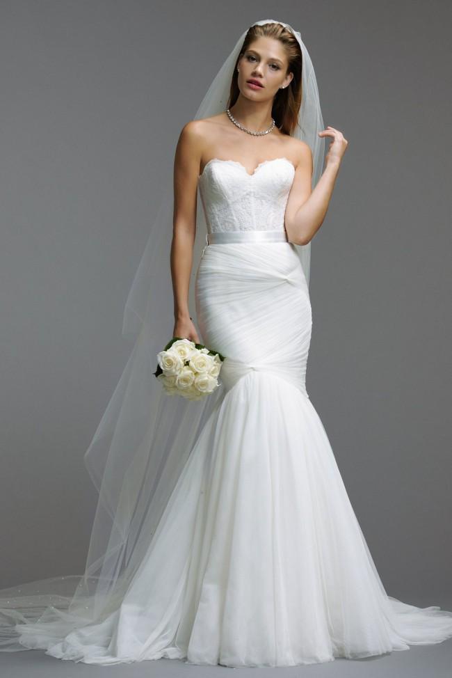 85 off wedding dresses