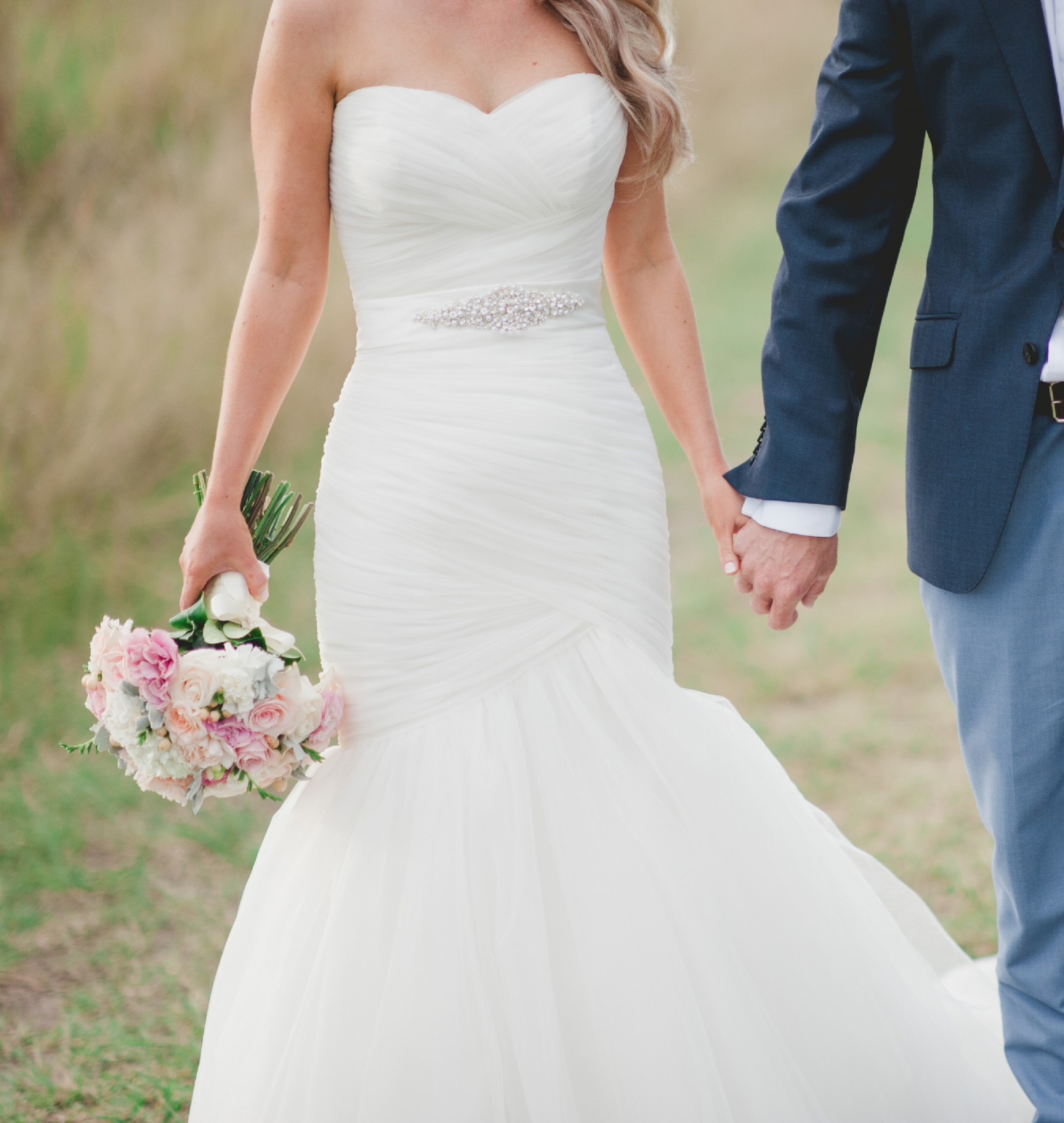 Morilee second hand wedding dress on sale 73 off for Second hand wedding dresses for sale