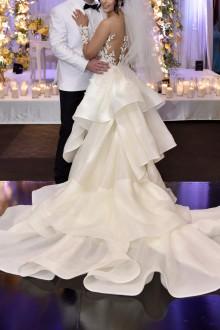 Karoza Bridal