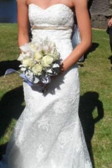 Eternal Bridal