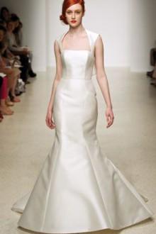 Amsale wedding dresses on still white amsale junglespirit Image collections