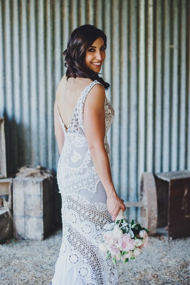 jane hill wedding dresses   Wedding