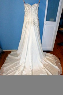 93 Bridal