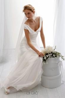 Le Spose Di Gio - New