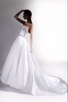Victor Harper Couture - New