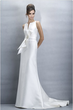 Jesus Peiro 104 - Used Wedding Dresses - Stillwhite