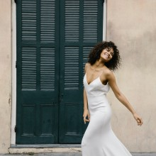 Alexandra Grecco - New
