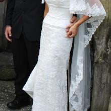 Xian Bridal