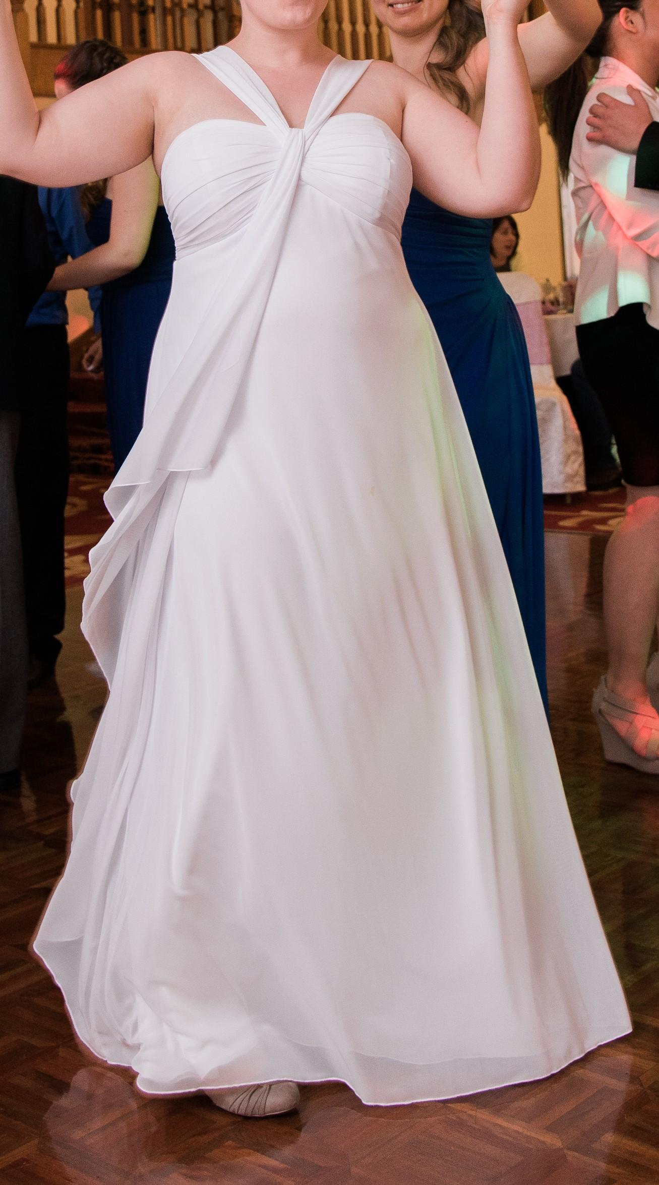 Mr k wedding dress size 14 28 images mr k gold strapless mr k wedding dress size 14 mr k wedding dress on sale 50 ombrellifo Images