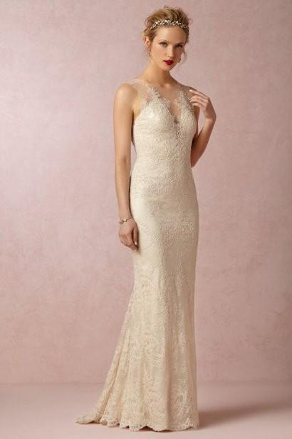BHLDN, ´Yasmin´ Gown