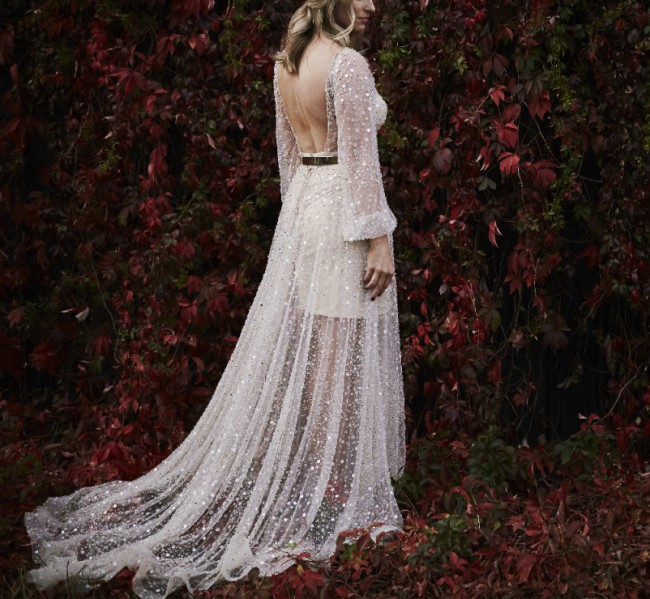 One Day Bridal, Nala