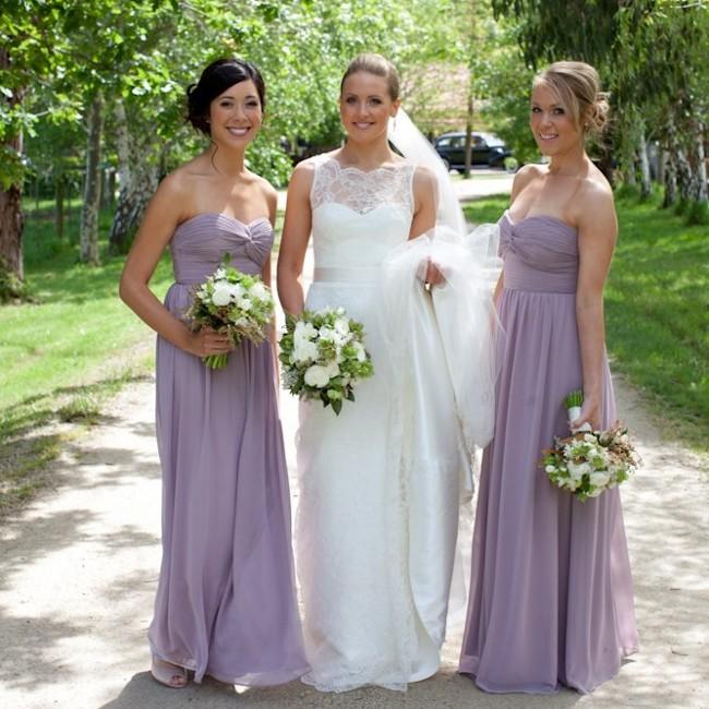 Augusta jones ali second hand wedding dress on sale 46 off for Augusta jones wedding dresses for sale
