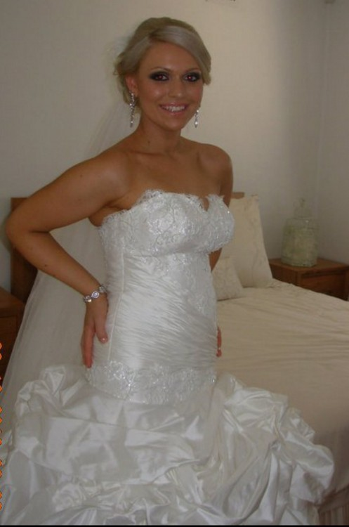 suzanna blazevic second hand wedding dresses stillwhite