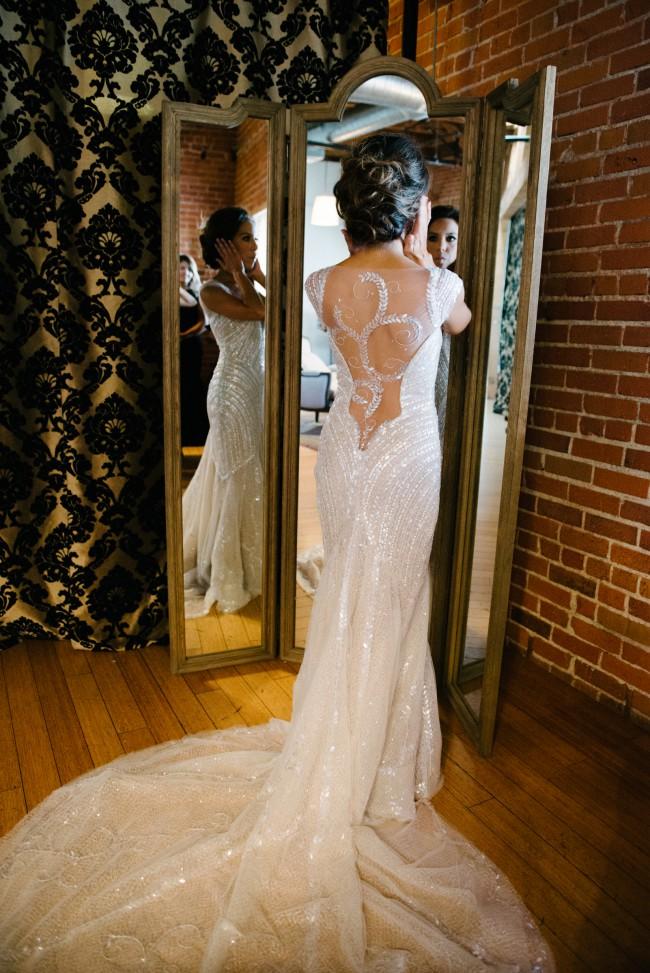 Wedding Dresses In Ventura Ca 32