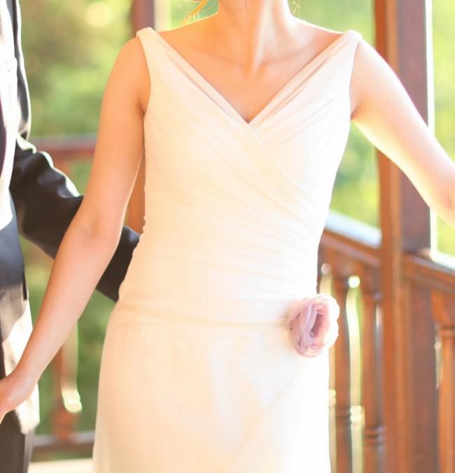 Le Spose Di Gio, CL8