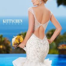 Kitty Chen - New