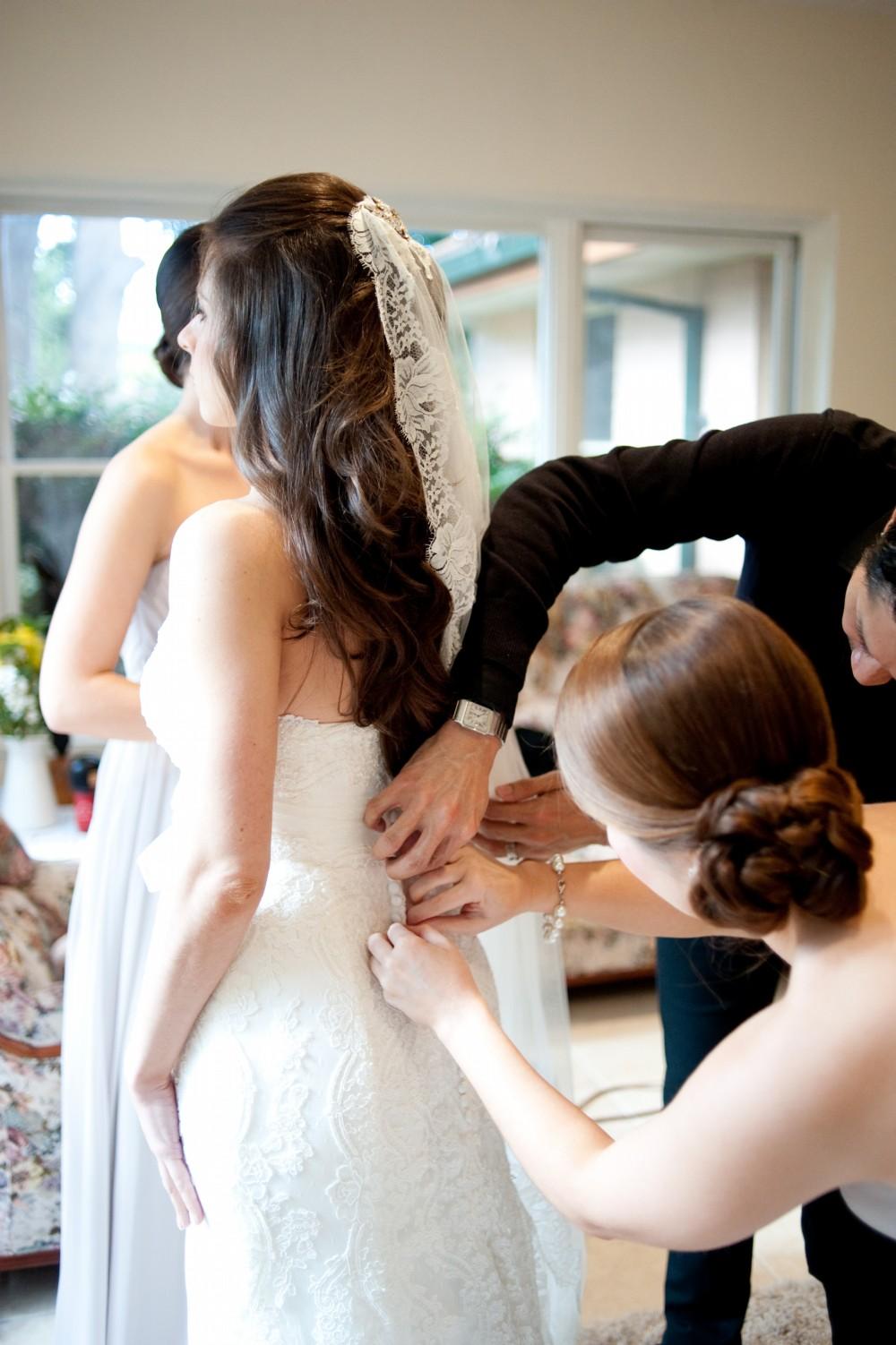 Alma novia rubidio second hand wedding dress on sale 76 off for Second hand wedding dresses san diego