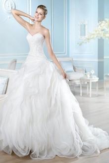 Casar Elegance - New